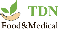 TDN Food & Medical